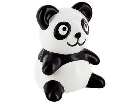 Držač za sliku - Zoome, Magnetic Panda - Allons enfants