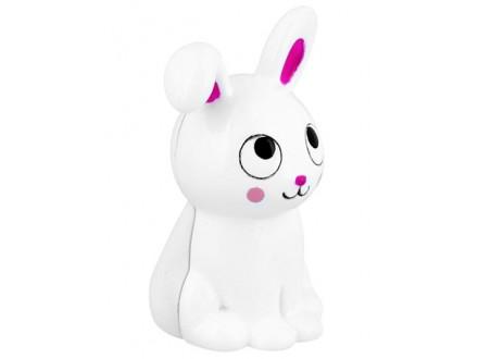 Držač za sliku - Zoome, Magnetic Rabbit - Allons enfants