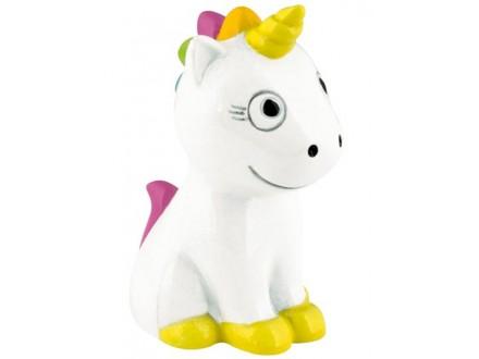 Držač za sliku - Zoome, Magnetic Unicorn - Allons enfants