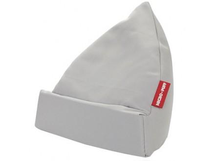 Držač za tablet - Micro Puff, Gray - Balvi