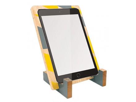 Držač za tablet - Mini Moderns