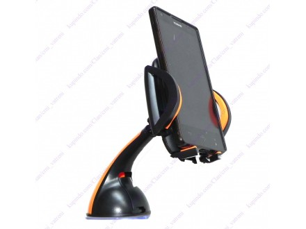 Drzac za telefon i dr. 7 + BESPL DOST. ZA 3 ART.