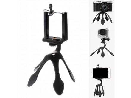 Držač za telefon ili kameru  GEKKO