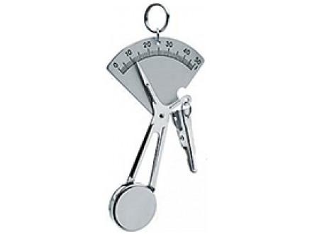 Džepna skala - Vaga 50 gr