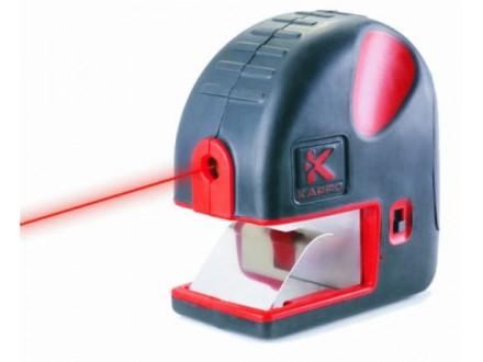 Džepni laser za obeležavanje KAPRO