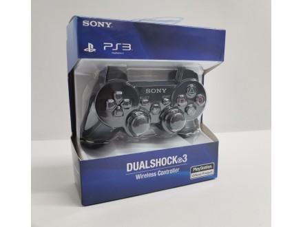 Dzojstik Bezicni Za Sony PS3 Dzojstik A+ Klasa, Novo