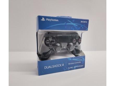 Dzojstik Bezicni Za Sony PS4 Dzojstik A+ Klasa