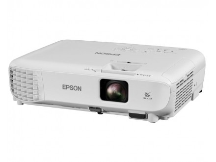 EB-X06 projektor