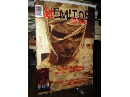EMITOR (HEMITOR) 455
