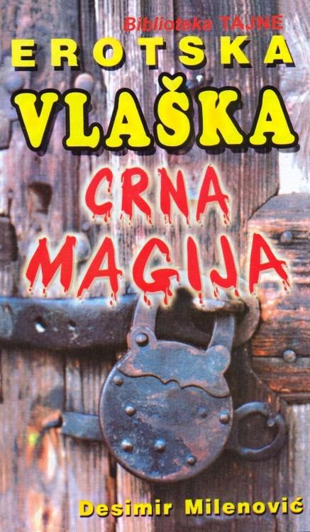 Oglasi masaza bijeljina Masaza bijeljina