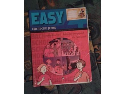 Easy 4