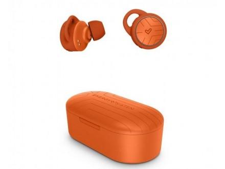 Energy Sport 2 True Wireless narandzaste bubice