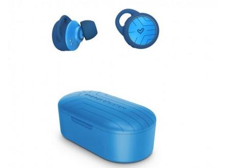 Energy  Sport 2 True Wireless plave bubice