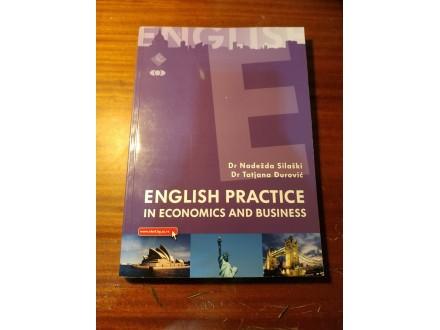English grammar for economists Silaški Đurović