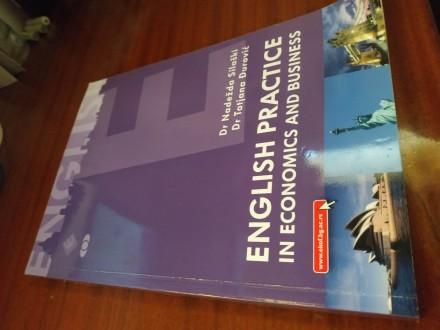English practice Silaški Đurović