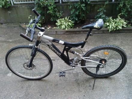 Extra povoljno Torrch Mountain bike