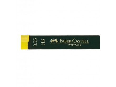 FABER CASTELL mine 0.35