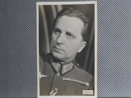 FILM.GLUMCI- PAGER    ANTAL(1899-1986) (VII-04)