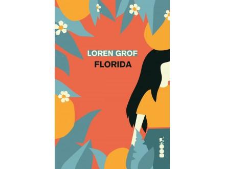 FLORIDA - Loren Grof