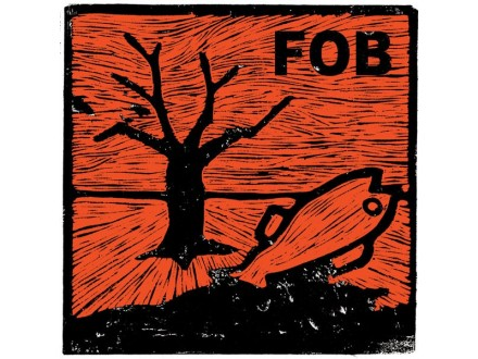 FOB – Ako Ne Možeš Napraviti Sam Bar Pokvari Drugome