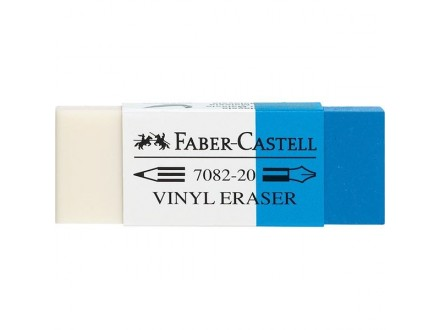 Faber Castell Gumica Ink/Pencil 188220