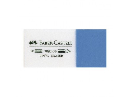 Faber Castell Gumica Ink/Pencil 188230