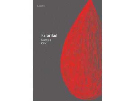 Fafarikul - Đurđica Čilić