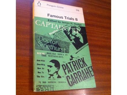 Famous Trials 8