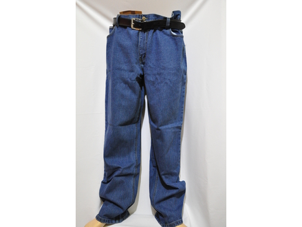 Farmerke Dockhouse original 40,42,43,44