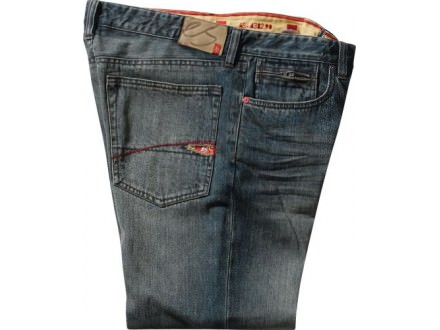 Farmerke ES Flint 1.0 MNS Denim pants  Velicina: 28