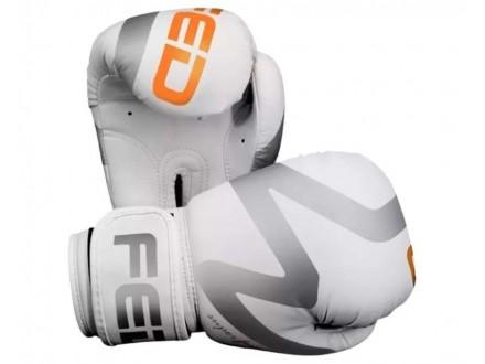 Fed bokserske rukavice za žene FED-XM0107
