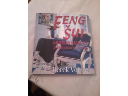 Feng Šui - Derek Volters