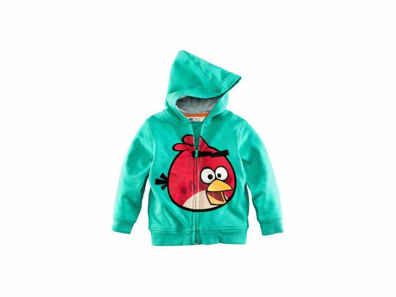 novembre angry bird lensemble - photo #29