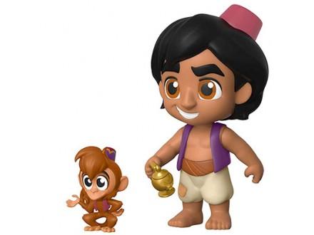 Figura - 5 Star, Aladdin - Aladdin