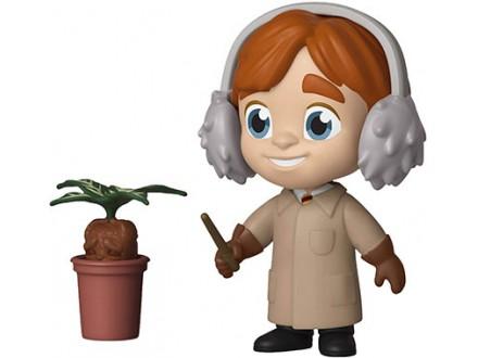 Figura - 5 Star, Harry Potter, Ron Weasley Herbology - Harry Potter