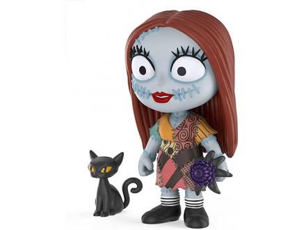Figura - 5 Star, The Nightmare Before Christmas, Sally - Nightmare Before Christmas