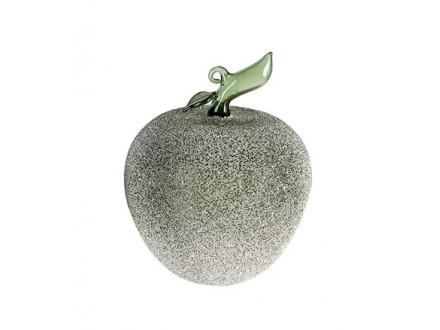 Figura - Apple Pearl glass