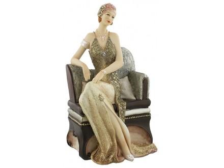 Figura Broadway Belles Valerie
