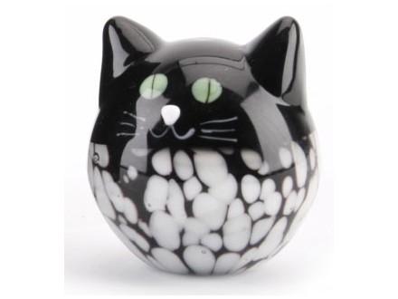 Figura - Cat