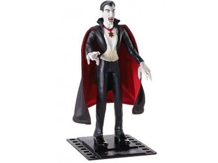 Figura - Dracula, Bendyfigs