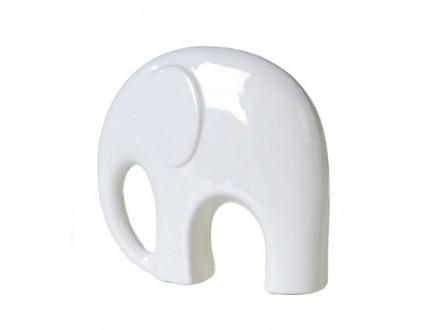 Figura - Elephant Fridolin