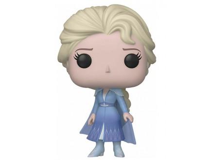 Figura - Frozen 2, Elsa - Frozen