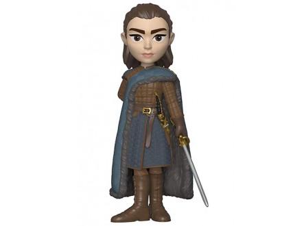 Figura - GOT, Arya Stark - Game of Thrones