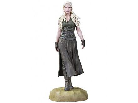 Figura - GOT, Daenerys Targaryen - Game of Thrones