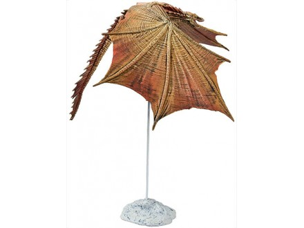 Figura - Game of Thrones, Viserion - Game of Thrones