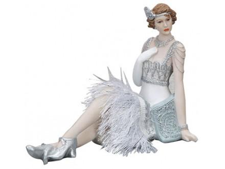 Figura - Gatsby, Girls Evelyn - Sophia