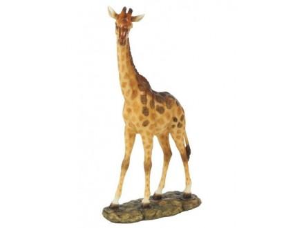 Figura - Giraffe - Naturecraft