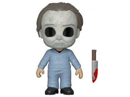 Figura - Halloween, Michael Myers