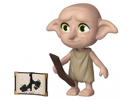 Figura - Harry Potter, Dobby - Harry Potter