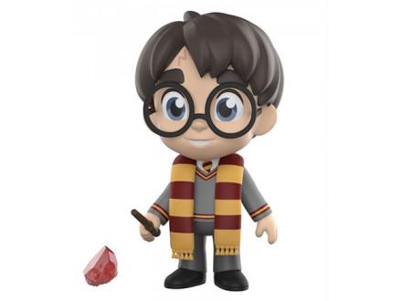 Figura - Harry Potter - Harry Potter